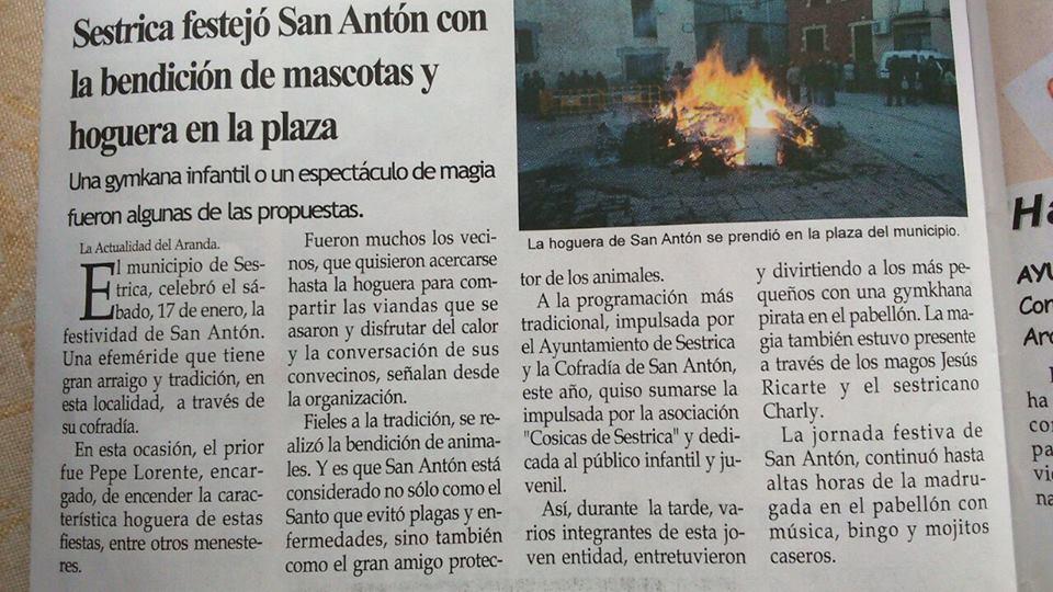 mago magia para pueblos fiestas celebraciones en Zaragoza Huesca o Teruel.