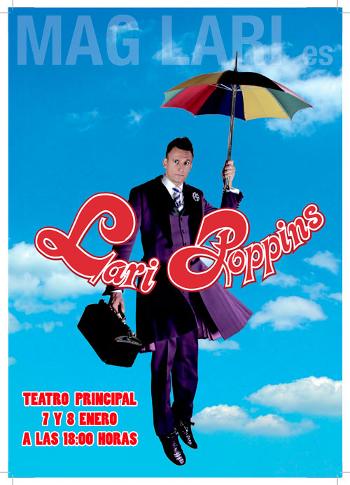 mag-lari-es-poppins